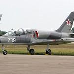 Ошкош-2007 240707 ч4