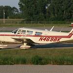 Ошкош-2007 290707 ч2