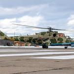Клин 040321 вертолеты ч1