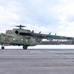 Клин 040321 вертолеты ч2
