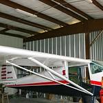 Сан н Фан-2009 200409