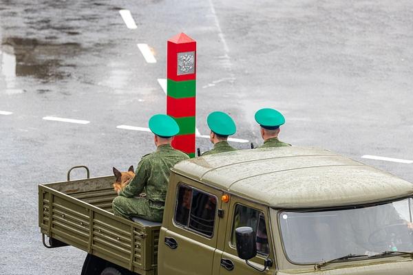 Парад Победы ч6 by IgorKolokolov