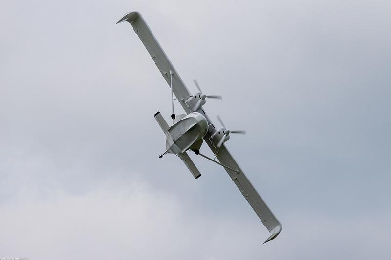 GN5Q1250