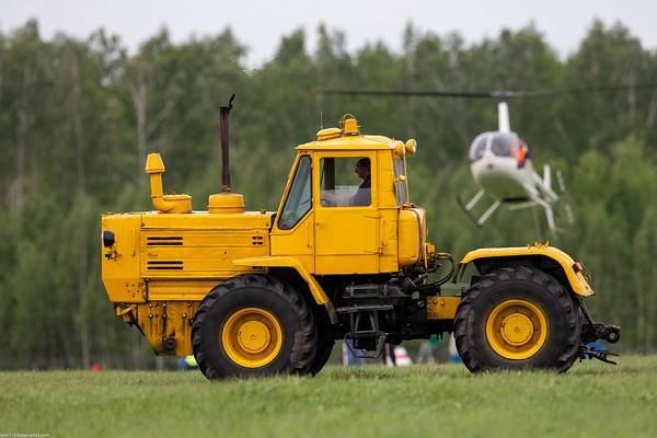 GN5Q1262 by IgorKolokolov