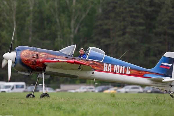 GN5Q1265 by IgorKolokolov