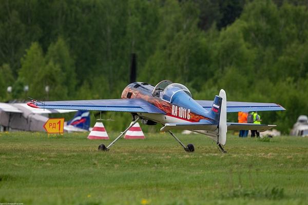 GN5Q1270 by IgorKolokolov