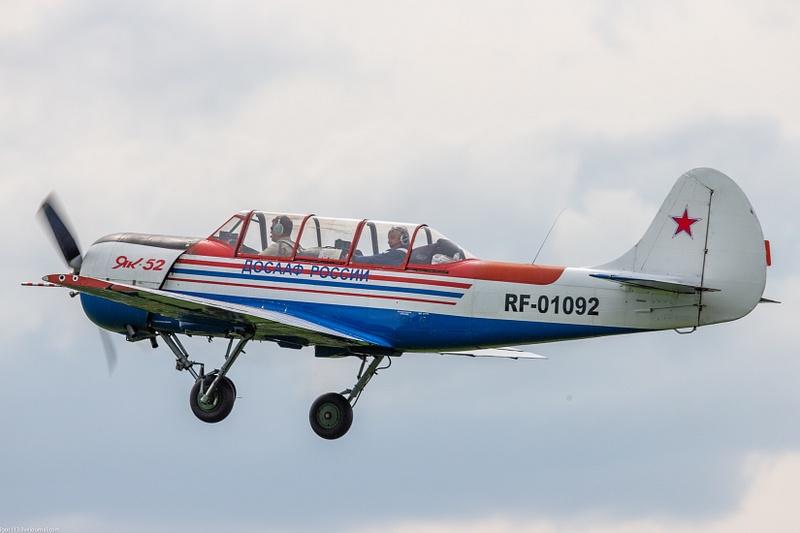 GN5Q1273