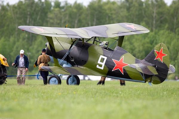 GN5Q1286 by IgorKolokolov