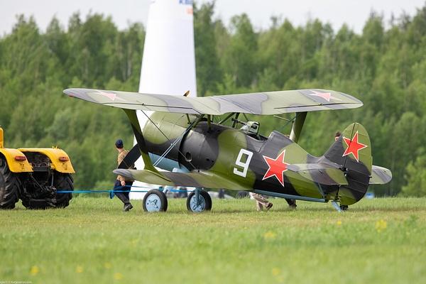 GN5Q1287 by IgorKolokolov