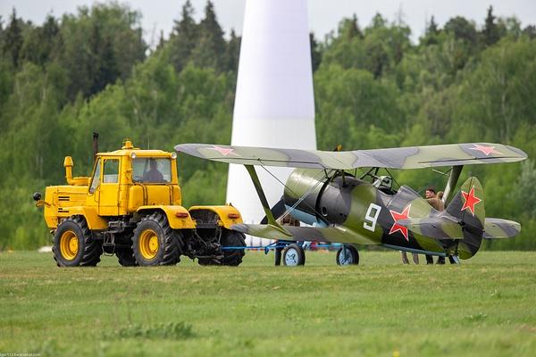 GN5Q1290 by IgorKolokolov
