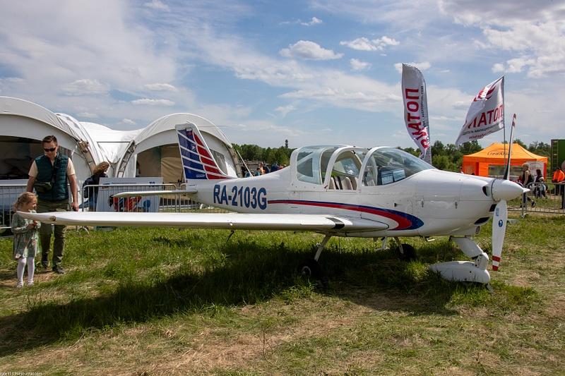 BA5I2284