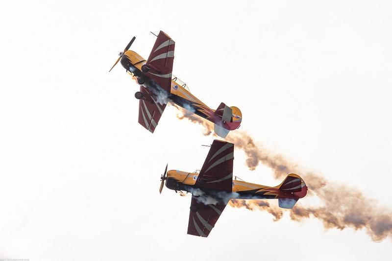 GN5Q2010