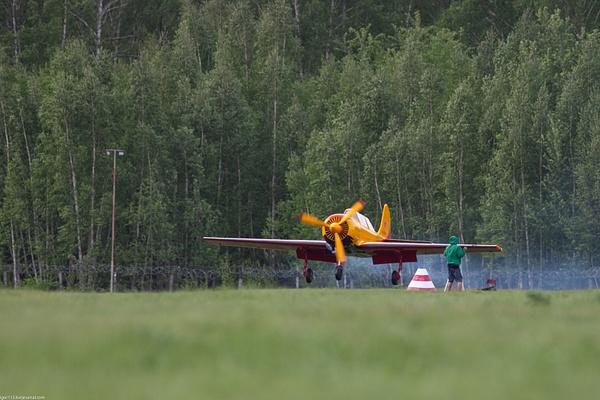GN5Q2110 by IgorKolokolov