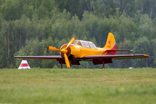GN5Q2114 by IgorKolokolov