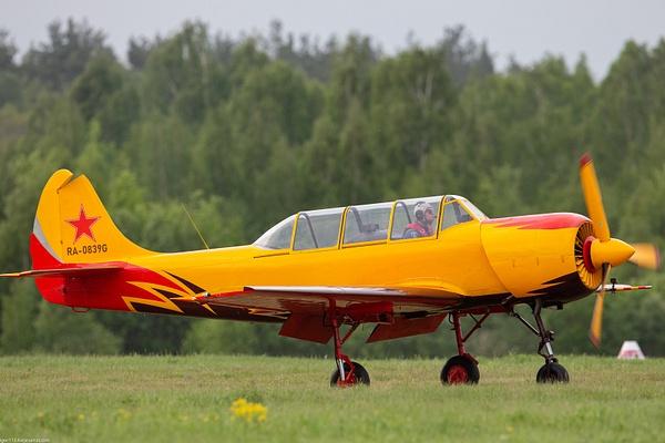 GN5Q2119 by IgorKolokolov