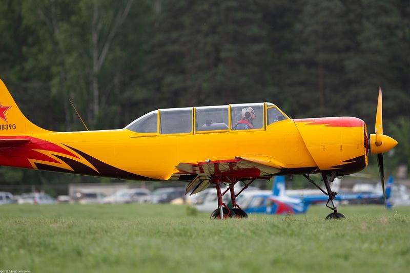 GN5Q2121