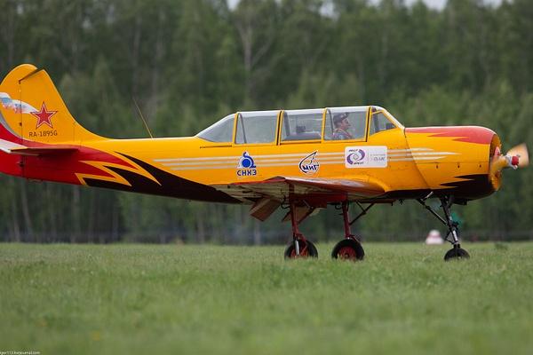 GN5Q2122 by IgorKolokolov