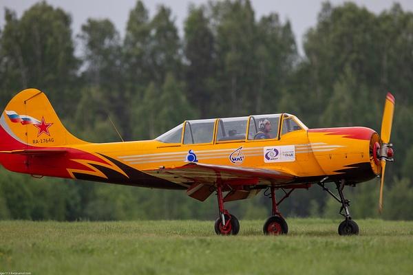 GN5Q2132 by IgorKolokolov