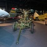 Музей в Екб ч3-1