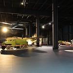 Музей в Екб ч5-2