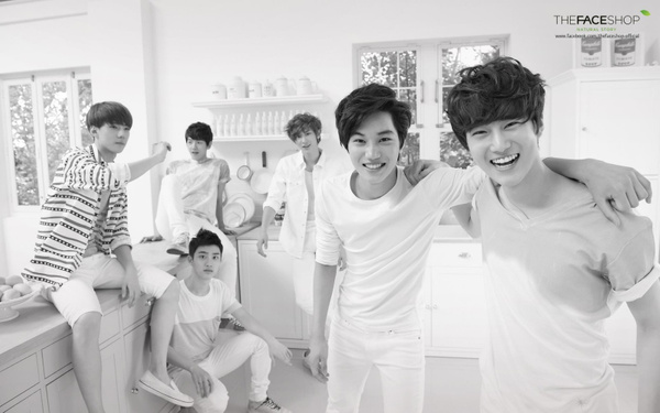 EXO-K_4 by Ohsehunna