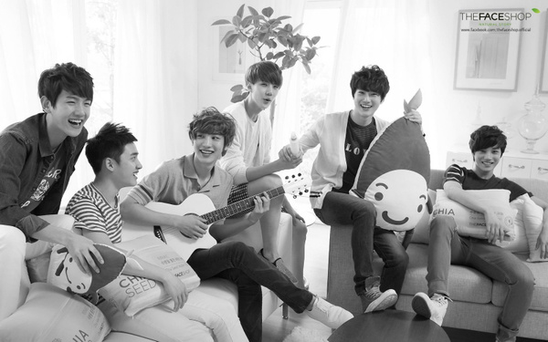 EXO-K_3 by Ohsehunna