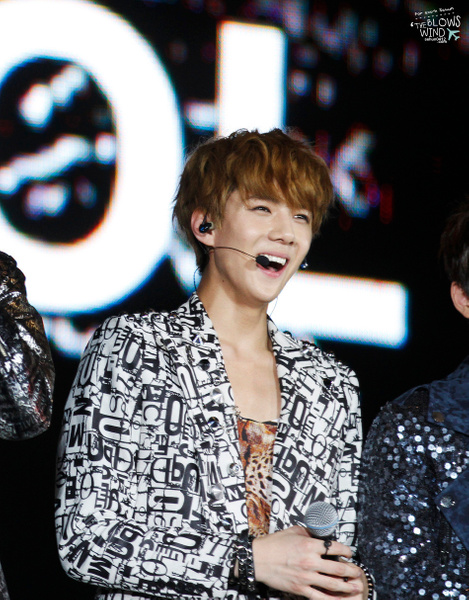 120922 SMT in JAKARTA by Ohsehunna by Ohsehunna