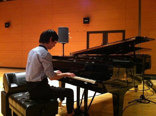 2012-09-10 18:24 by AkihiroTamura