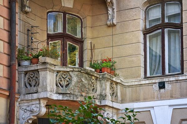 2012-08_0962 by SvetaShevchenko