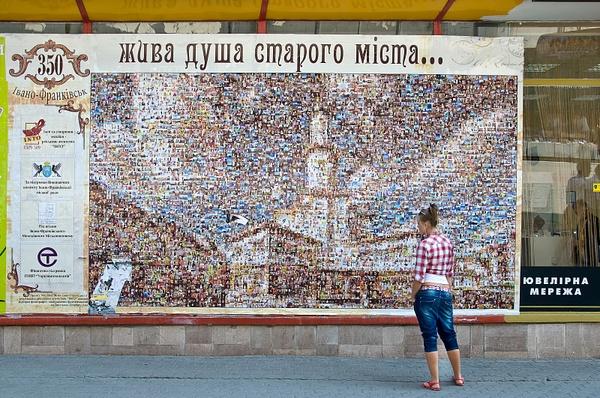 2012-08_0924 by SvetaShevchenko