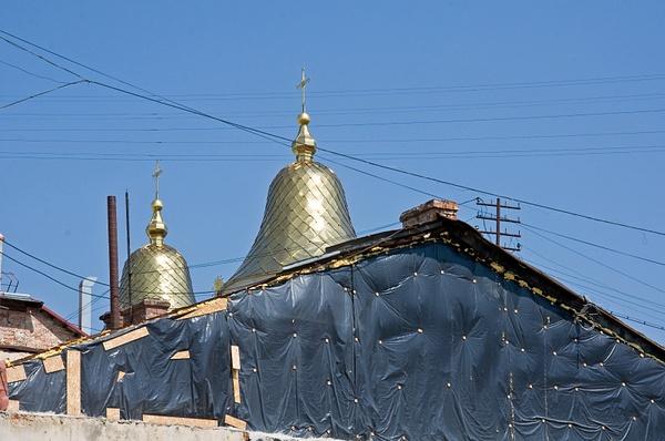 2012-08_0940 by SvetaShevchenko
