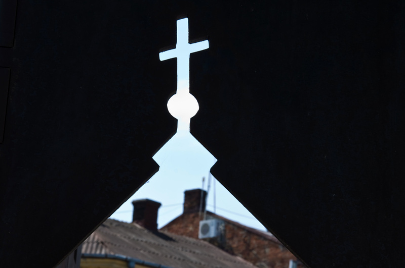 2012-08_0942