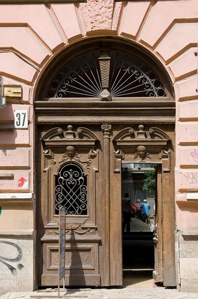 2012-08_0956 by SvetaShevchenko