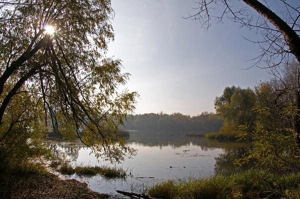 2012-10_0484 by SvetaShevchenko