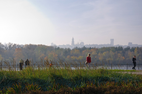 2012-10_0557 by SvetaShevchenko
