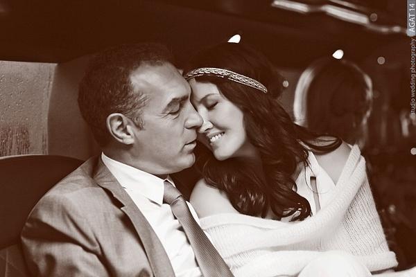 Тест свадьба by NigdeDima