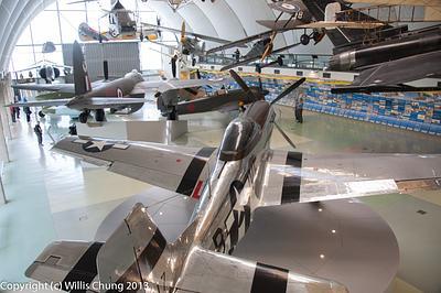 2011May Royal Air Force Museum