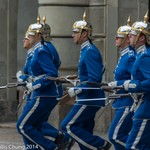 2014July Stockholm Day 4