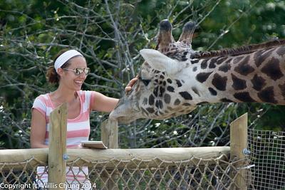 2014Sep Pittsburgh Zoo 1