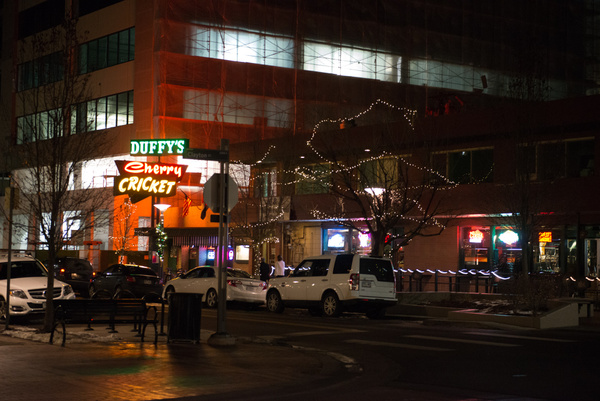 2015Jan Denver Cherry Creek Night D800e by Willis Chung