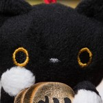 2015Feb Kawaii Gifts 2 180mm Sigma Macro