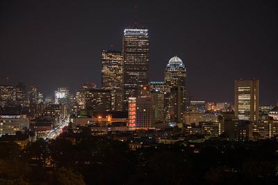 2015Jun Boston rooftop views