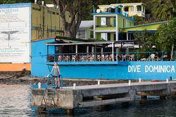 2015Mar Dominica Landside