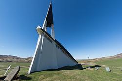2015Jun Iceland