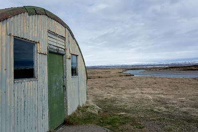 Day 2: Golden Circle: Gullfoss to Reykjavik