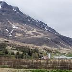 Day 3: Ring Road: Reykjavik to Akureyri