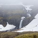 Day 3: Ring Road: Akureyri to Reykjavik