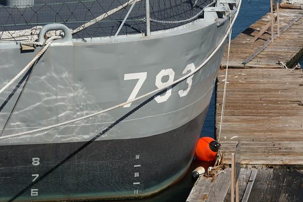 2015Oct Boston Harbor Cruise by Willis Chung