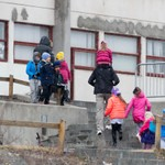 2016Apr Iceland Day 3: Morning in Patreksfjörður