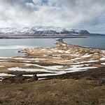 2016Apr Iceland Day 6: Varmahlíð to Akureyri